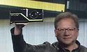 Nvidia introduceert Turing-architectuur met nieuwe Quadro's