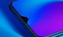 'OnePlus 6T krijgt veel kleinere notch aan voorkant'