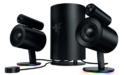 Nommo Pro speakerset van Razer vanaf volgende week in de winkelrekken
