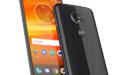 Lenovo lanceert Moto E5 smartphones in de Benelux inclusief goedkope Android Go variant
