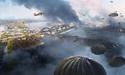 Nieuwe Battlefield V-trailer laat de vernietiging van Rotterdam zien