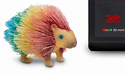 XYZPrinting introduceert de da Vinci Color Mini