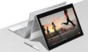 Pixelbook krijgt dual-boot met Windows en Chrome OS; andere Chromebooks volgen wellicht