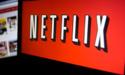 Netflix test previews tussen afleveringen, kijkers zijn niet tevreden