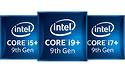 Gelekte Intel-slides bevestigen gesoldeerde i9-9900K