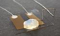 Wetenschappers ontwikkelen transistor met één enkel atoom, werkt op kamertemperatuur