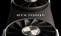 Nvidia introduceert GeForce RTX-videokaarten met real-time raytracing