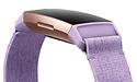 Fitbit doet details Charge 3-fitnesstracker uit de doeken; langere accuduur en zwemmodus