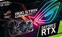 ASUS brengt custom RTX 2080's (Ti) uit, enkele modellen reeds te pre-orderen