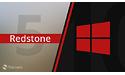 Windows 10 Redstone 5 is nu officieel versie 1809