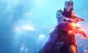 Battlefield V biedt ondersteuning voor Nvidia raytracing-technologie