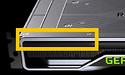 Alleen RTX 2080 en 2080 Ti ondersteunen NVLink - geen SLI meer voor RTX 2070