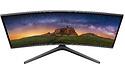 Gamescom: Samsung introduceert CJG5-serie: 27- en 32-inch gebogen 1440p 144Hz-monitoren