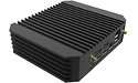 [Pro] Tranquil lanceert eerste fanless Ryzen PC's met 4x DisplayPort