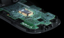 Gamescom: Logitech komt met nieuwe G Pro Wireless Gaming Mouse