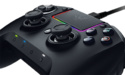 Gamescom: Razer introduceert aanpasbare PS4-controller met Chroma-verlichting