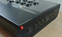 Gamescom: Nacon presenteert de Daija Arcade Stick voor PS4