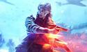 Gamescom: DICE geeft meer informatie over Nvidia RTX ray-tracing in Battlefield V