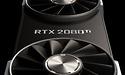 """Nvidia: """"GeForce RTX 2080 in bestaande games gemiddeld 1,5x sneller dan GTX 1080"""""""