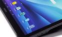 'Samsung heeft 17,5-inch tablet in de pijplijn'