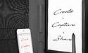 Notities digitaliseren met de RoWrite Smart Writing Pad van Royole