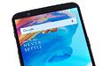 OnePlus geeft OnePlus 5 en 5T stilletjes ondersteuning voor Treble