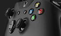 'Microsoft werkt aan Xbox All Access abonnement met Gold, Game Pass én de console'