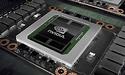 'Nvidia verplicht sub-vendors chips af te nemen met goede cijfers tot gevolg'