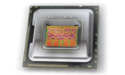 Prijzen van 8-core Intel Core i9 9900K en i7 9700K duiken op in Prijsvergelijker