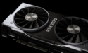 Reviews Nvidia GeForce RTX 2080 (Ti) op 14 september; interne opbouw TU102-GPU bekend
