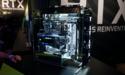 Gamescom: L3p toont 'Turing Spectre'-casemod met twee RTX 2080 Ti's