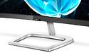 MMD brengt twee nieuwe Philips-schermen uit - een met USB Type-C