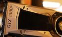 Truc laat AMD FreeSync werken op een Nvidia GeForce GTX videokaart