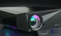 IFA: Asus introduceert F1 led-projector