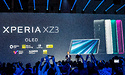 """IFA: Sony introduceert Xperia XZ3 met 6"""" OLED-scherm en Android 9.0 - update"""