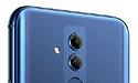 IFA: Huawei Mate 20 Lite officieel aangekondigd