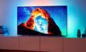 IFA: Philips OLED 803 met HDR10+ eindelijk beschikbaar gesteld
