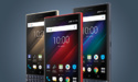 IFA: Goedkopere LE-variant van Blackberry Key2-smartphone