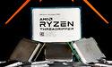 AMD Threadripper 2950X nu op voorraad met adviesprijs van 939 euro