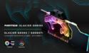 Phanteks' nieuwe Glacier G2080- en G2080Ti-waterkoelblokken