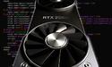 Help Hardware.Info aan een developer en krijg een GeForce RTX 2080!
