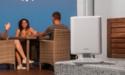 IFA: Netgear introduceert Orbi Outdoor: access point voor buitenshuis