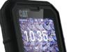 Cat komt met Cat B35 rugged featurephone