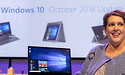 Volgende grote Windows 10-update komt in oktober