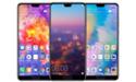 Huawei-smartphones uit database 3DMark verwijderd vanwege stiekeme overklok