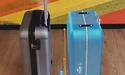 KLM gebruikt Apples ARKit om virtueel je handbagage te meten