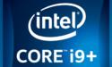 Ook i9-9900K verschijnt in Geekbench - 'in multicore 40% sneller dan i5-9600K'