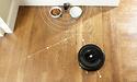 De Roomba e5 robotstofzuiger belooft jouw huis vrij van stof te houden