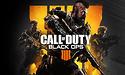 Asus bundelt Call of Duty: Black Ops 4 bij vrijwel al zijn gamingproducten