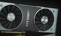 Reviews Nvidia GeForce RTX 2080 komen later door vertraging drivers en reviewsamples
